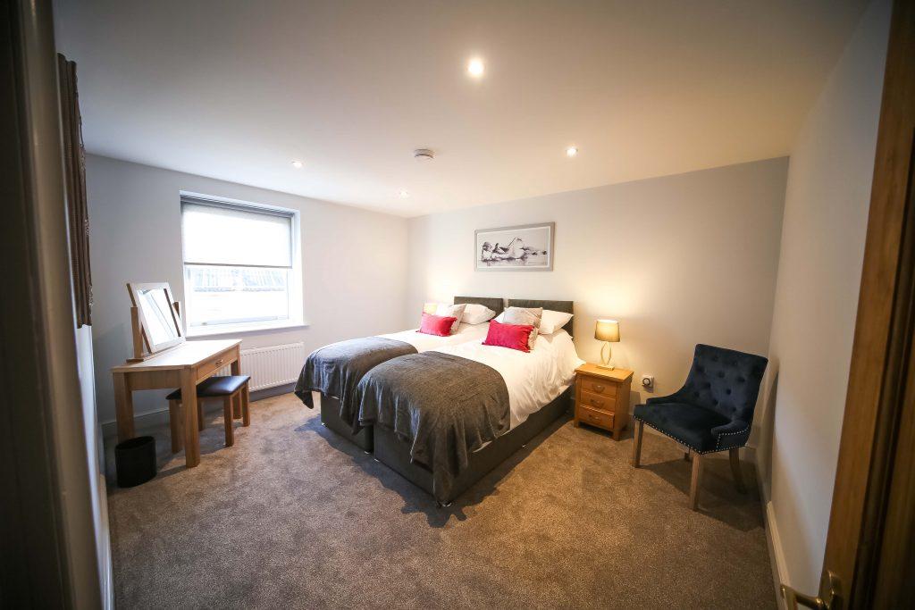bedroom 8 (1)